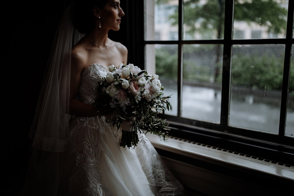 philadelphia-wedding-photographers-097