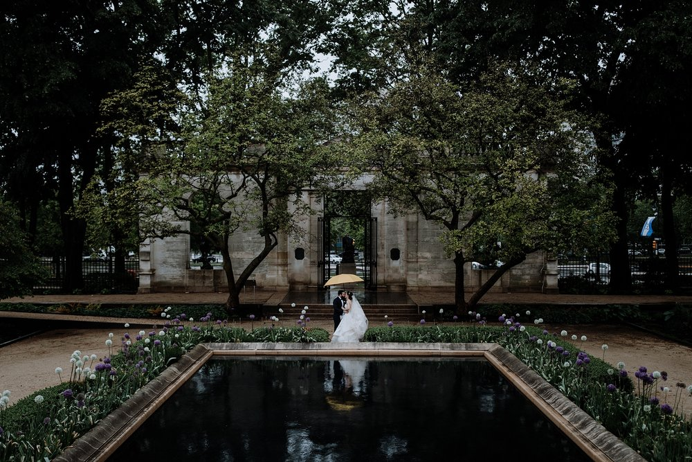 philadelphia-wedding-photographers-124