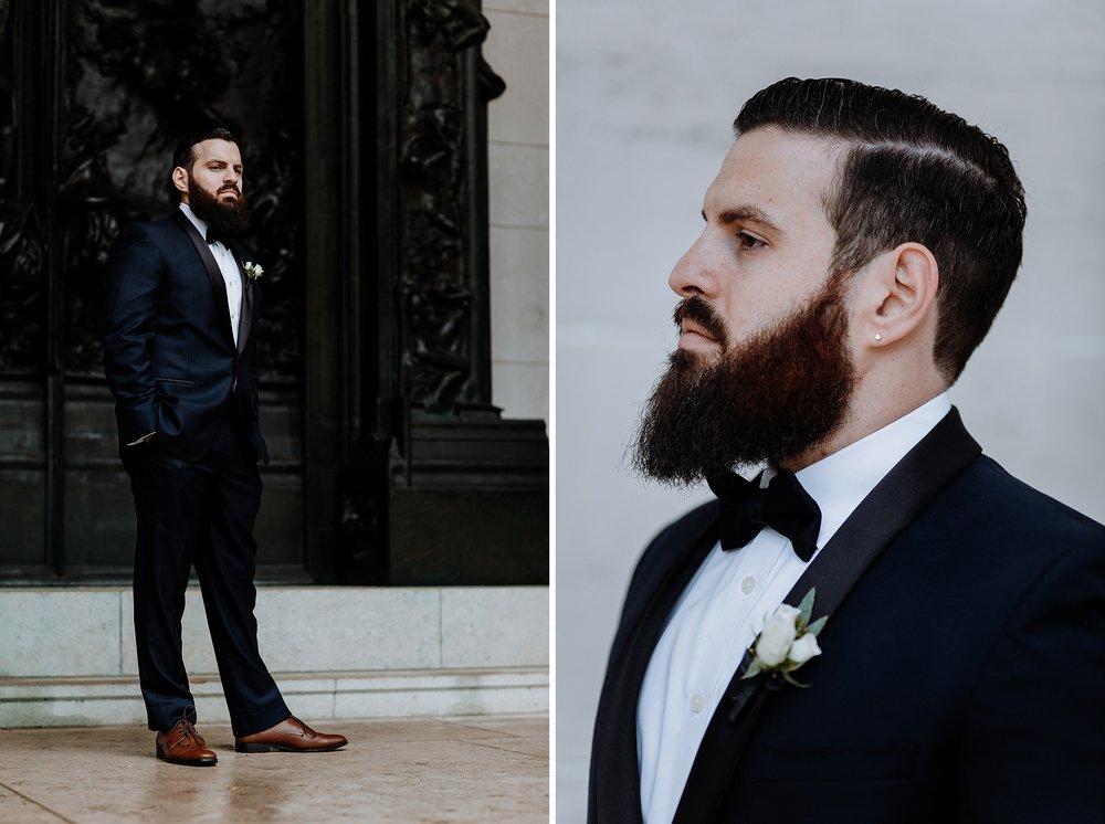 philadelphia-wedding-photographers-119