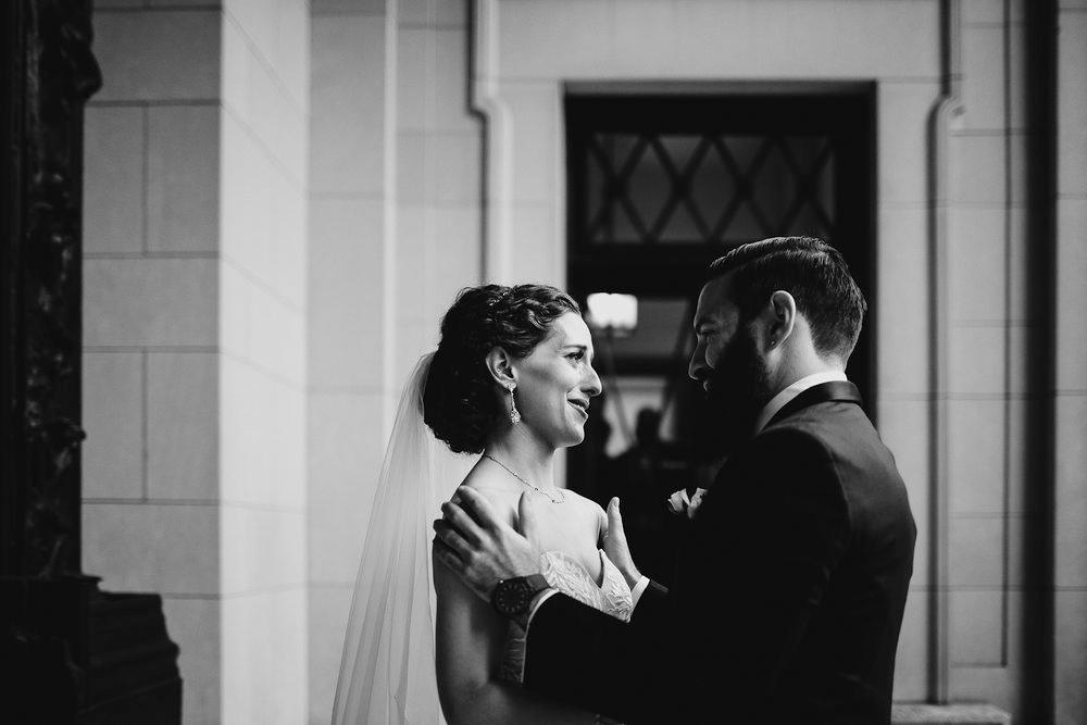 philadelphia-wedding-photographers-105