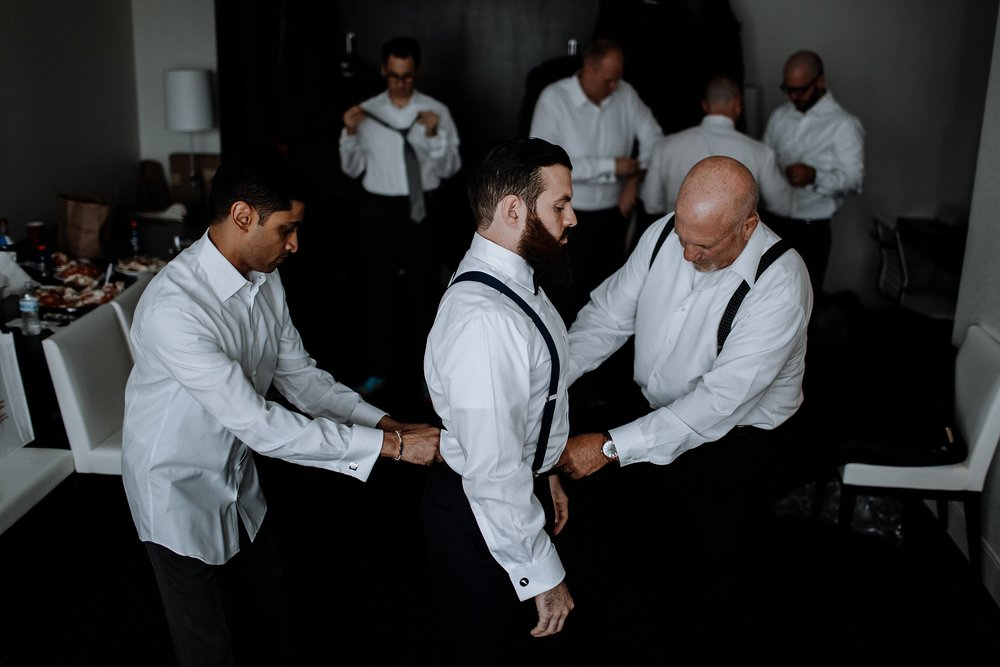 philadelphia-wedding-photographers-066
