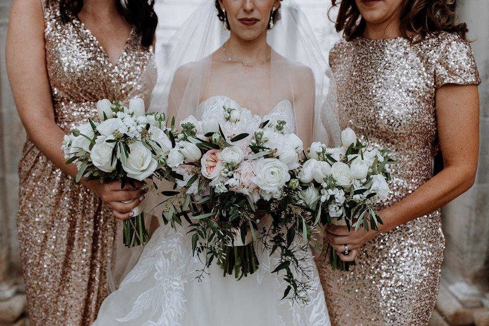 philadelphia-wedding-photographers-096