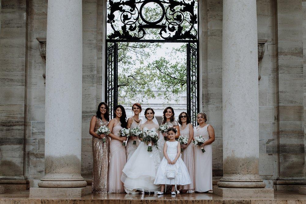 philadelphia-wedding-photographers-094