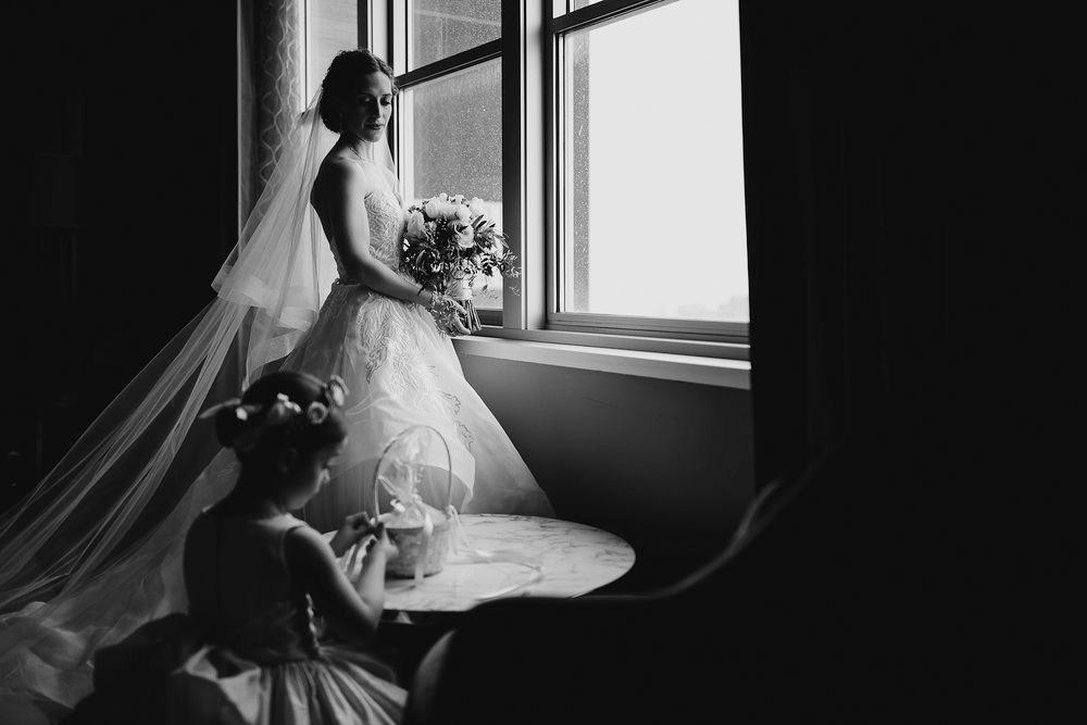 philadelphia-wedding-photographers-052
