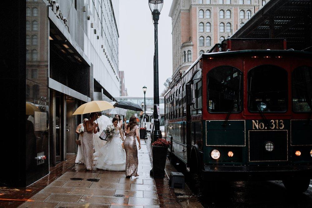 philadelphia-wedding-photographers-088