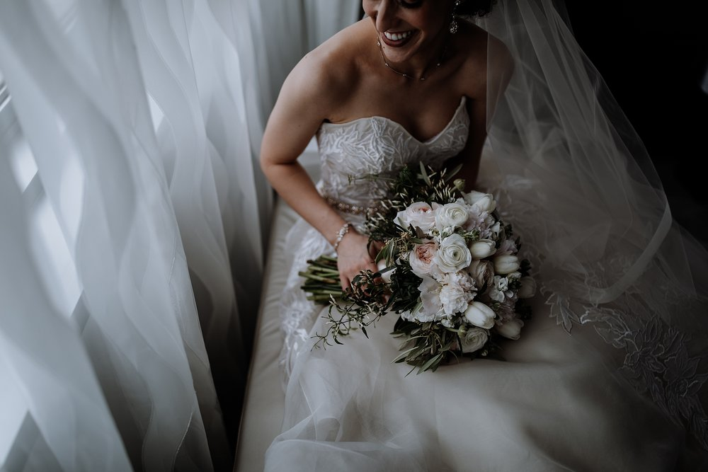 philadelphia-wedding-photographers-050