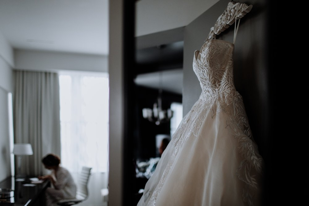 philadelphia-wedding-photographers-016