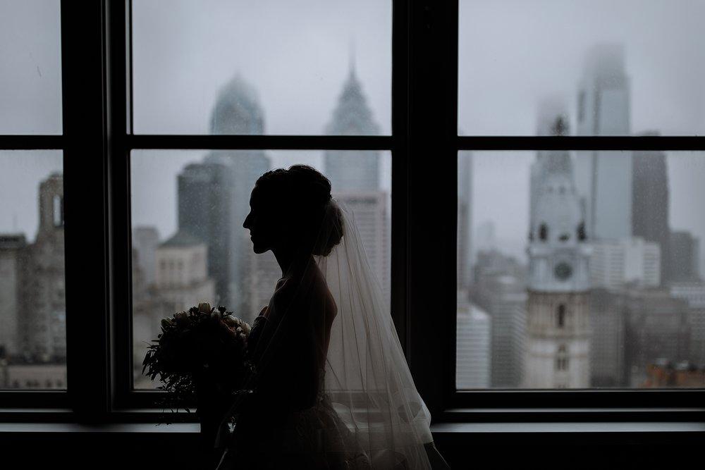 philadelphia-wedding-photographers-053