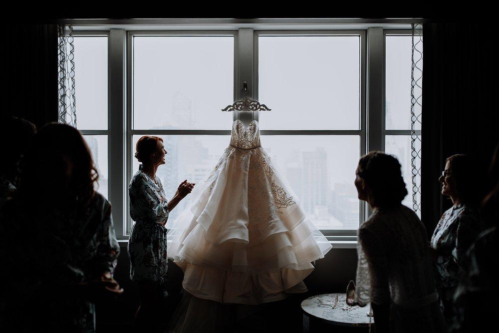 philadelphia-wedding-photographers-021