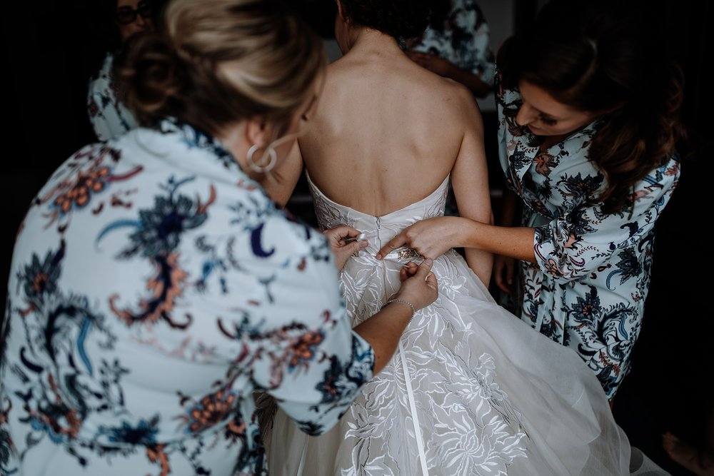 philadelphia-wedding-photographers-028
