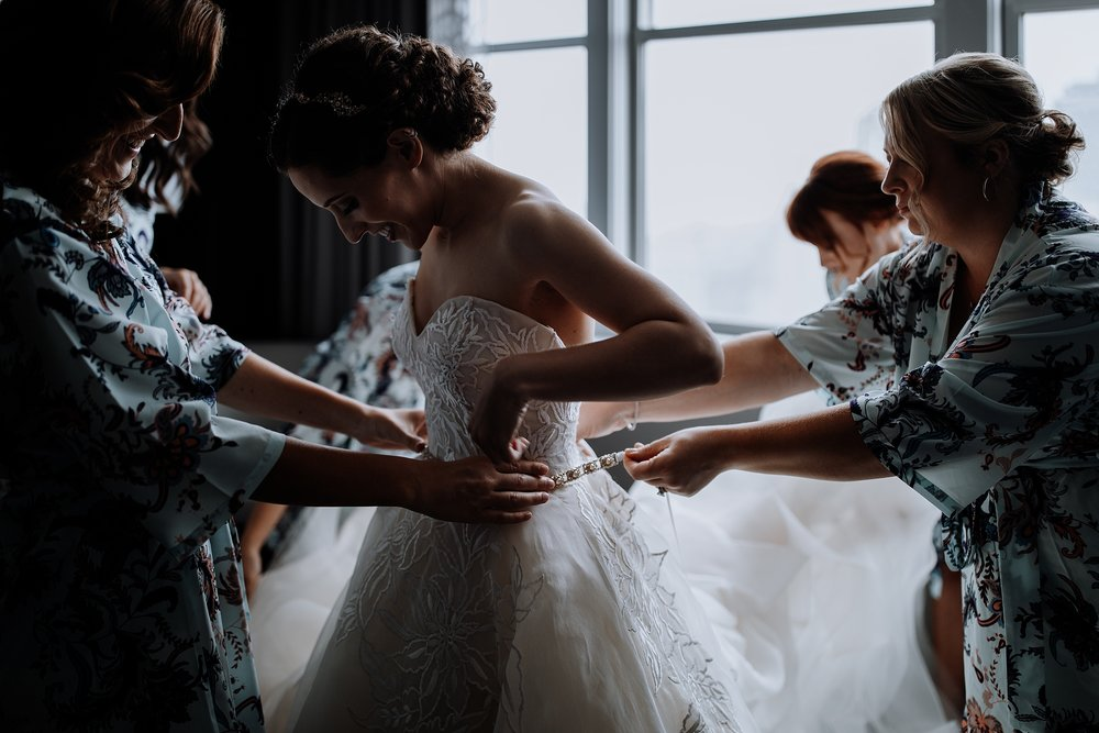 philadelphia-wedding-photographers-025