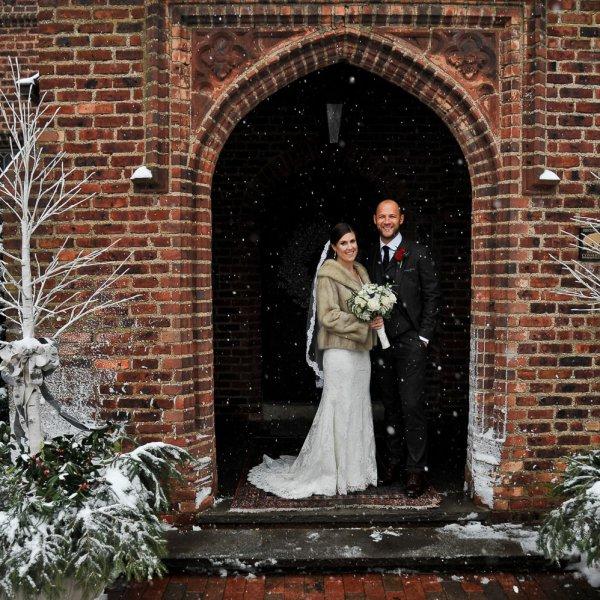 Best of Bucks County Weddings-27