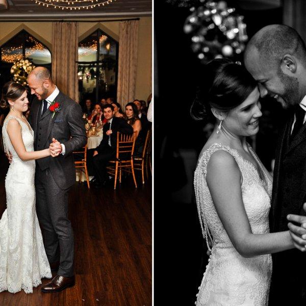 Best of Bucks County Weddings-28