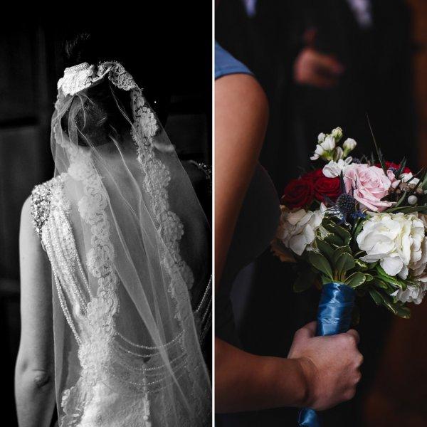 Best of Bucks County Weddings-25