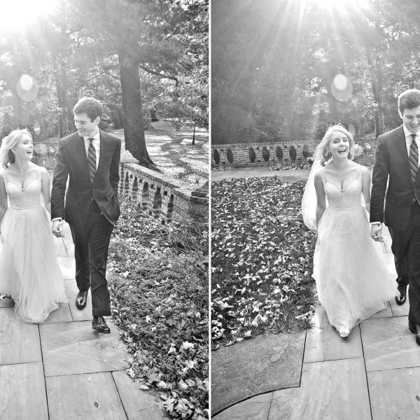 Best of Bucks County Weddings-23
