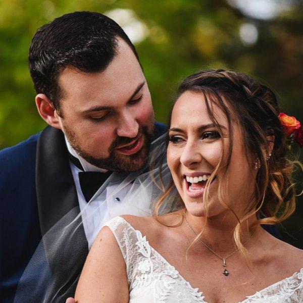 Best of Bucks County Weddings-19