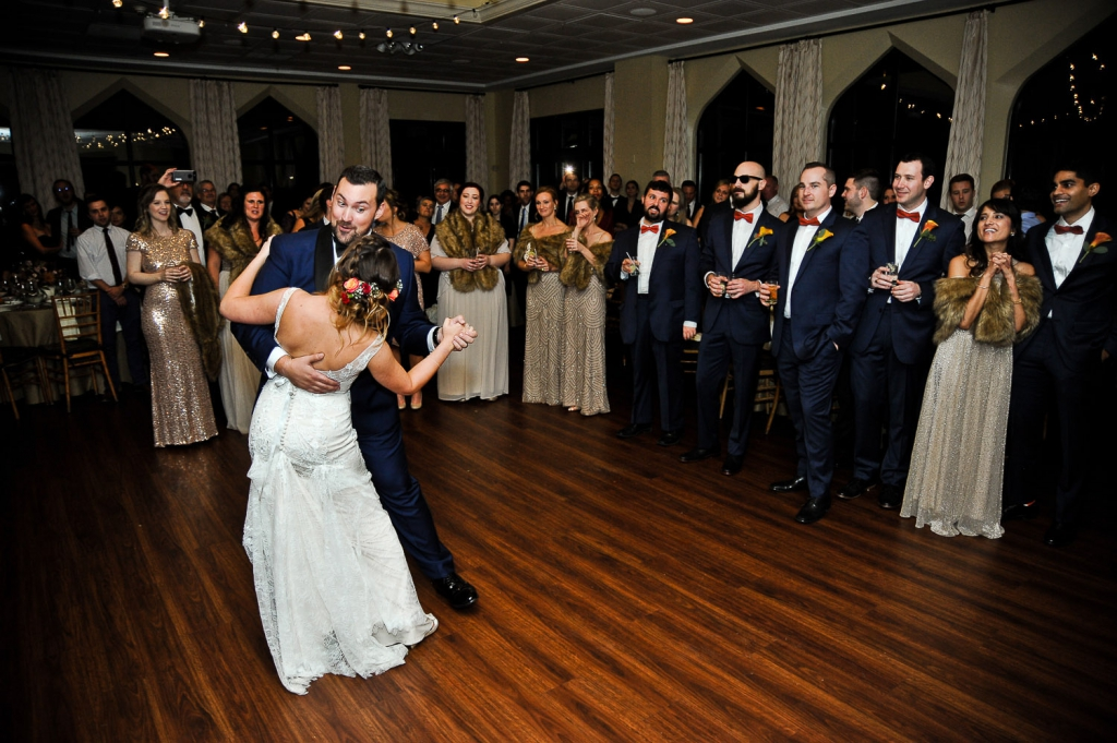 Best of Bucks County Weddings-20