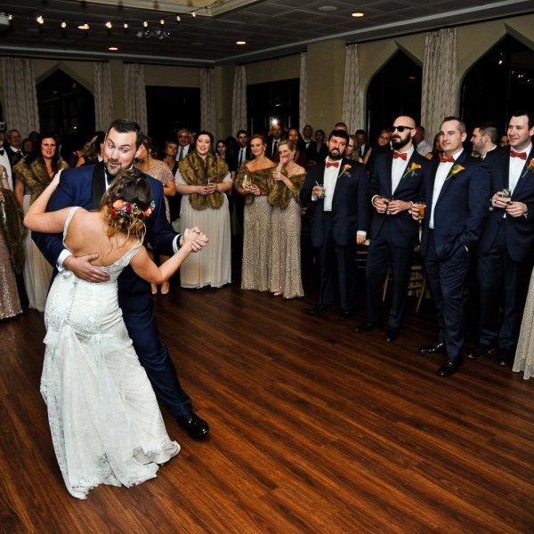 Best of Bucks County Weddings-20
