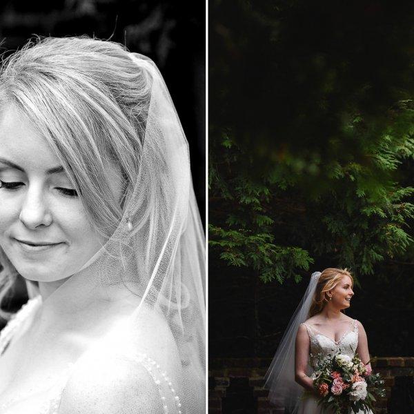 Best of Bucks County Weddings-21