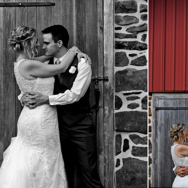 Best of Bucks County Weddings-16