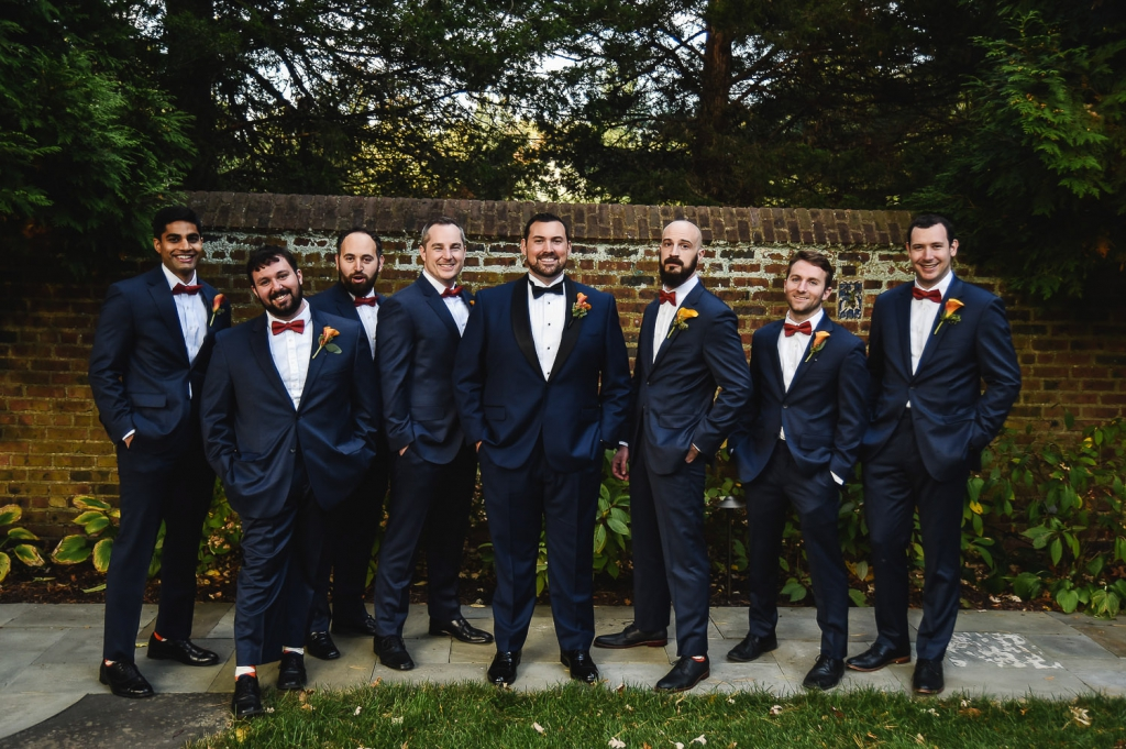 Best of Bucks County Weddings-17