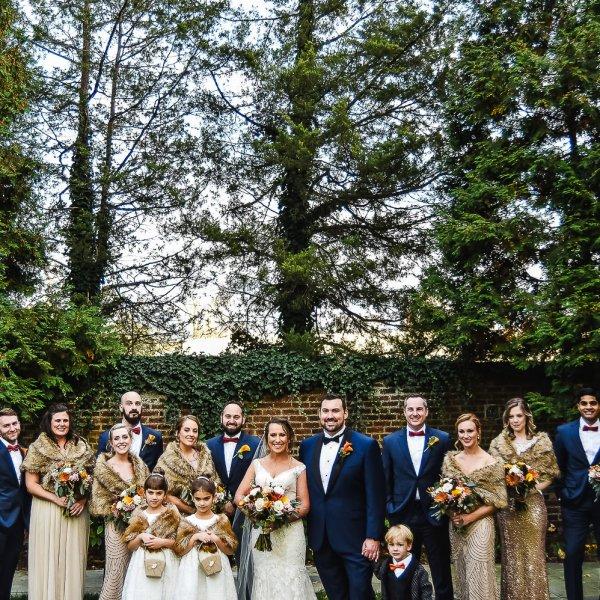 Best of Bucks County Weddings-18