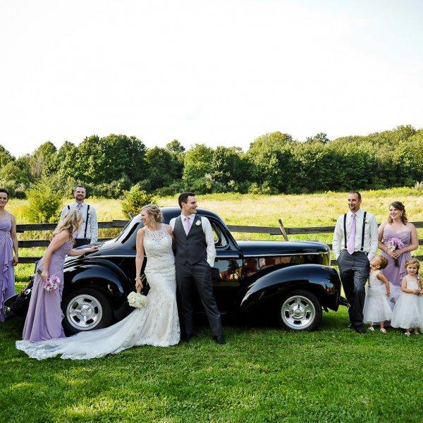 Best of Bucks County Weddings-15