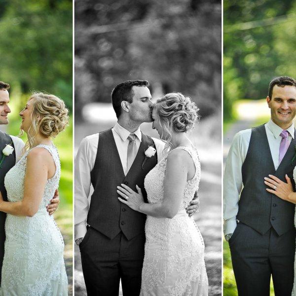 Best of Bucks County Weddings-13