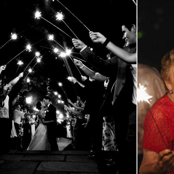 Best of Bucks County Weddings-12