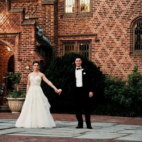 Best of Bucks County Weddings-11