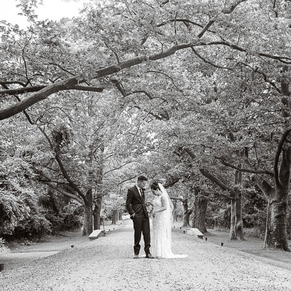 Best of Bucks County Weddings-08