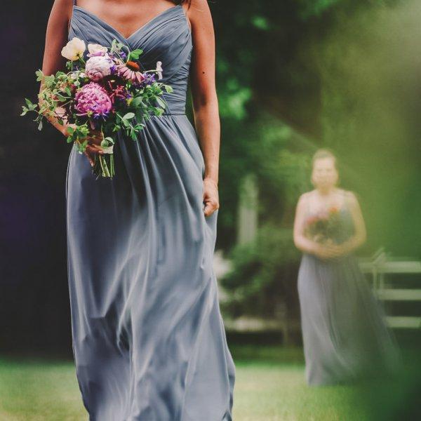Best of Bucks County Weddings-06
