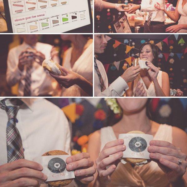 smogshoppe-wedding-27