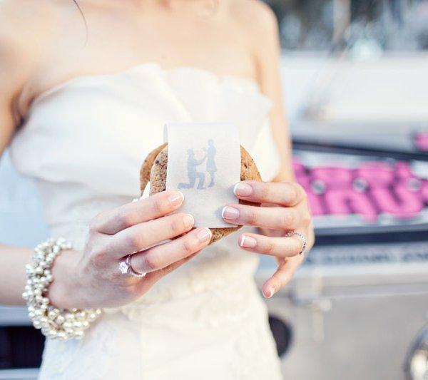 cravens-estate-wedding-Pasadena-MS-037