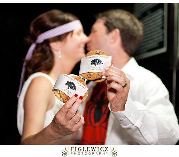 weddingwrapper2
