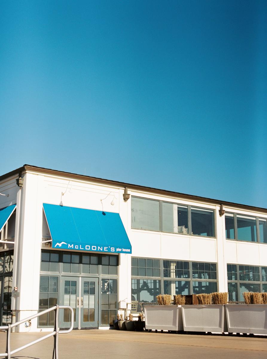 haley-richter-photography-airbnb-winter-wedding-longbranch-newjersey-mcloones-pier-house-beach-233