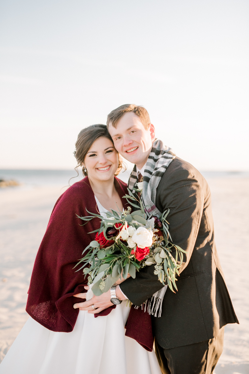 haley-richter-photography-airbnb-winter-wedding-longbranch-newjersey-mcloones-pier-house-beach-113