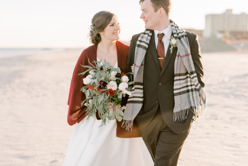 haley-richter-photography-airbnb-winter-wedding-longbranch-newjersey-mcloones-pier-house-beach-121
