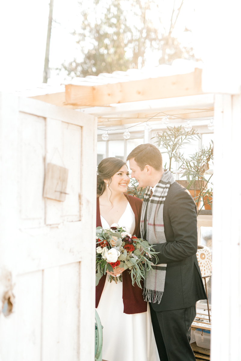 haley-richter-photography-airbnb-winter-wedding-longbranch-newjersey-mcloones-pier-house-beach-099