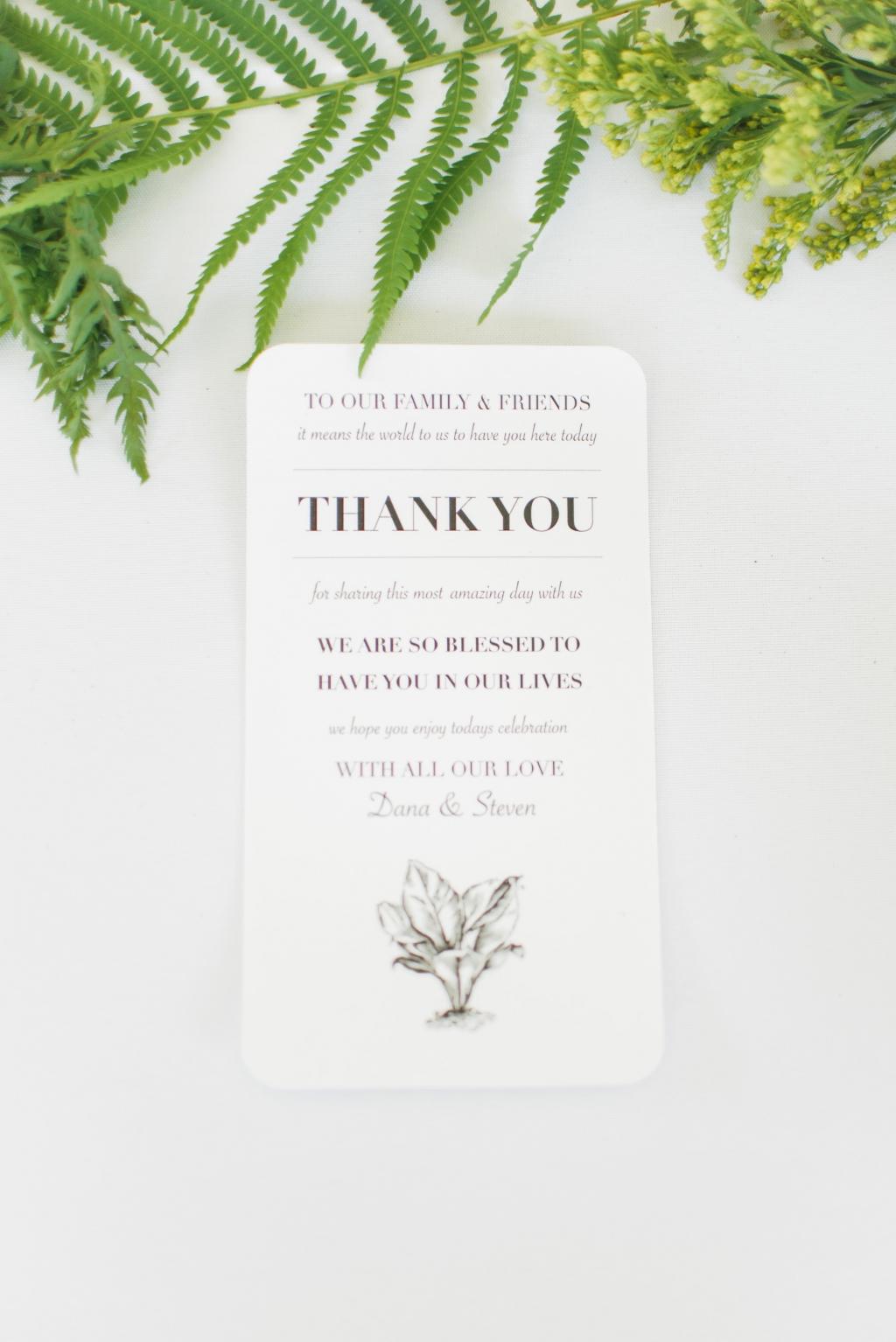 20170603_du_soleil_photographie_wedding_dana&steven_details-76