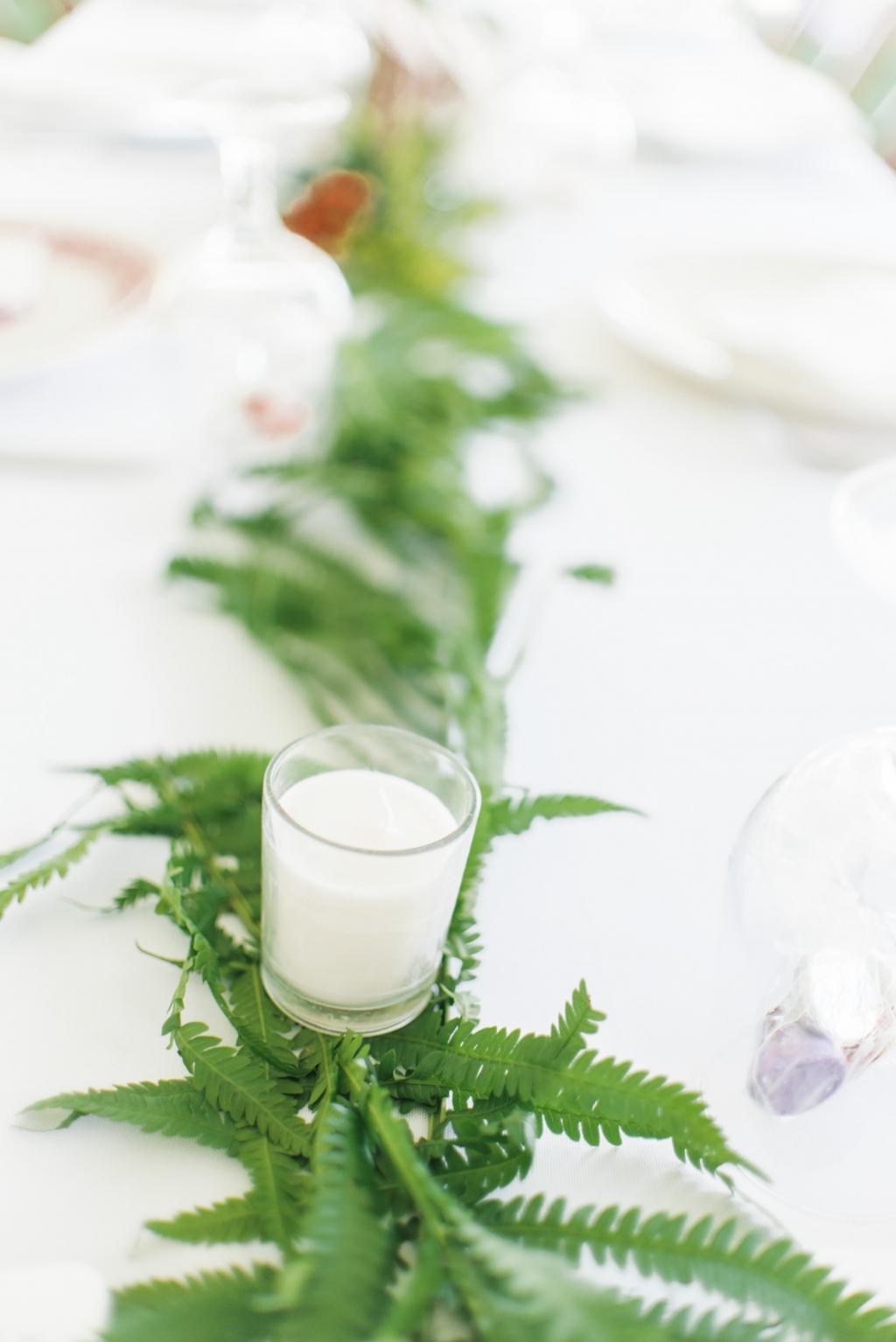 20170603_du_soleil_photographie_wedding_dana&steven_details-73