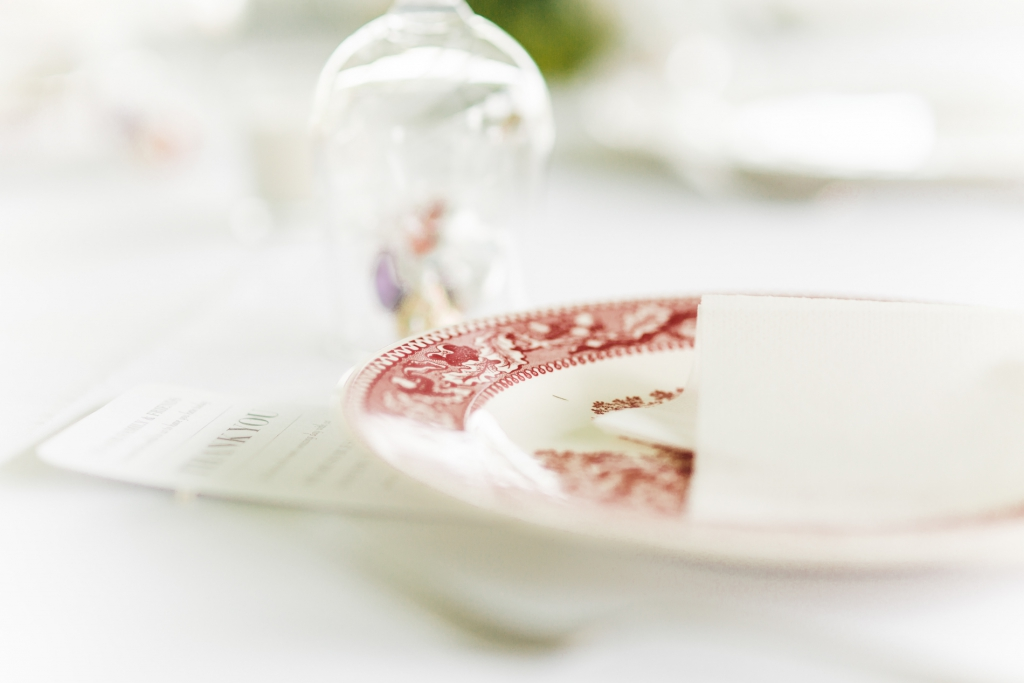 20170603_du_soleil_photographie_wedding_dana&steven_details-63