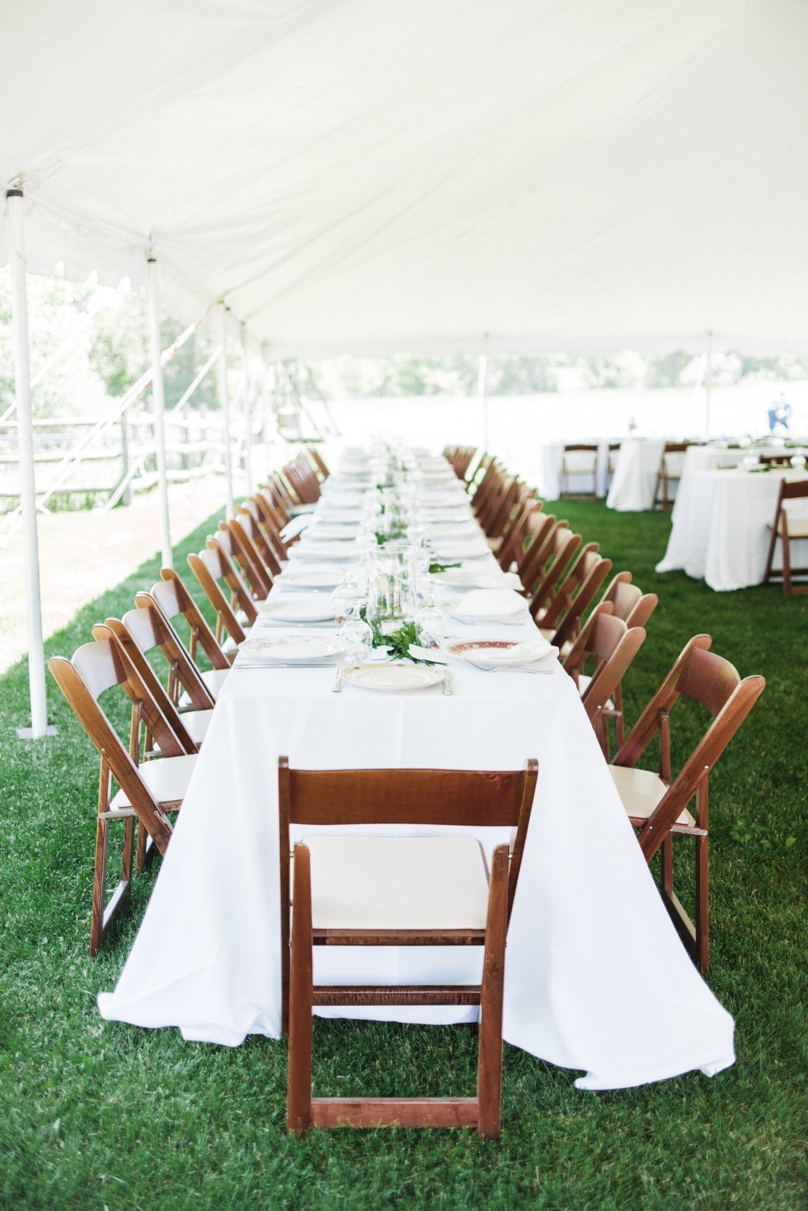20170603_du_soleil_photographie_wedding_dana&steven_details-59