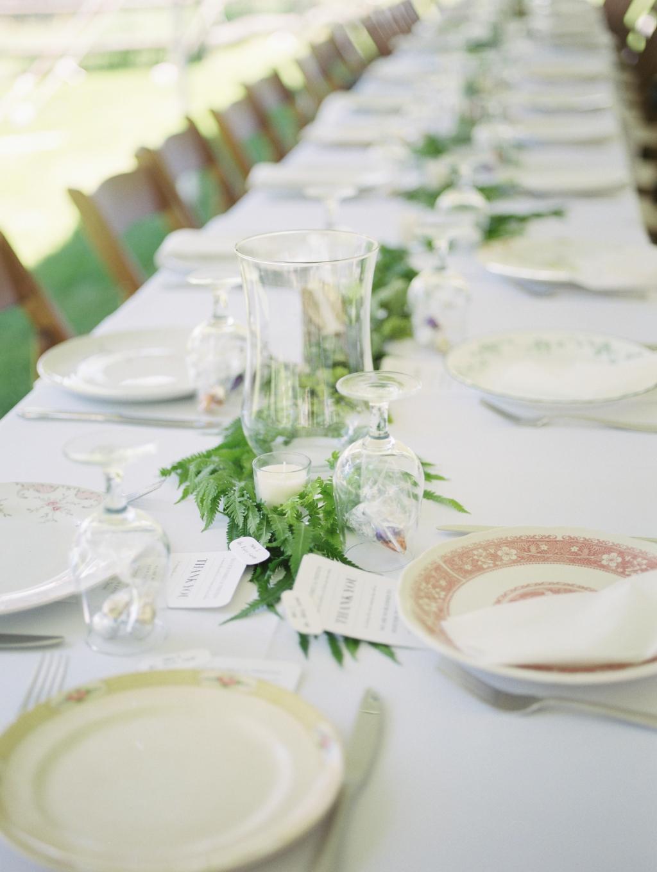 20170603_du_soleil_photographie_wedding_dana&steven_details-62