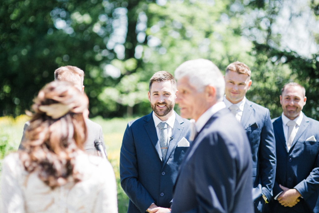 20170603_du_soleil_photographie_wedding_dana&steven_ceremony-37