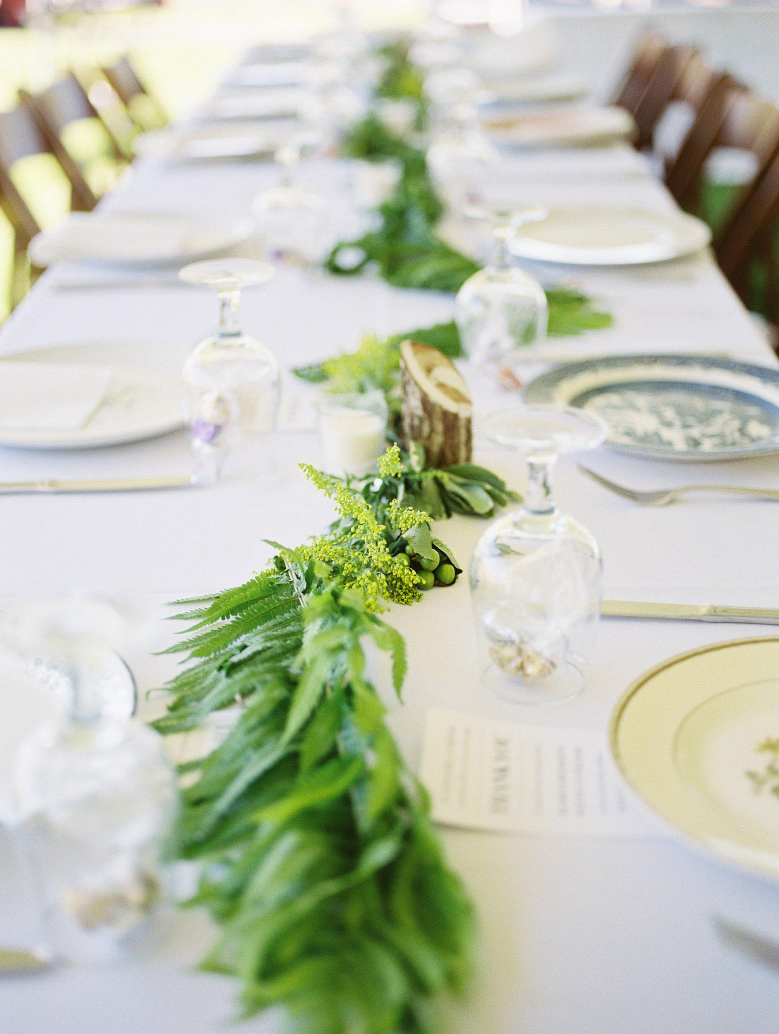20170603_du_soleil_photographie_wedding_dana&steven_details-64