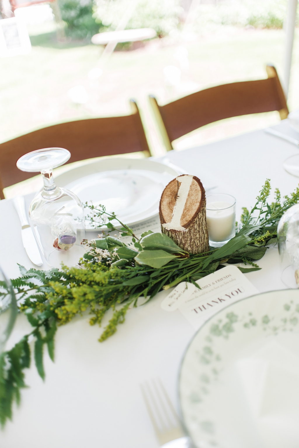 20170603_du_soleil_photographie_wedding_dana&steven_details-68