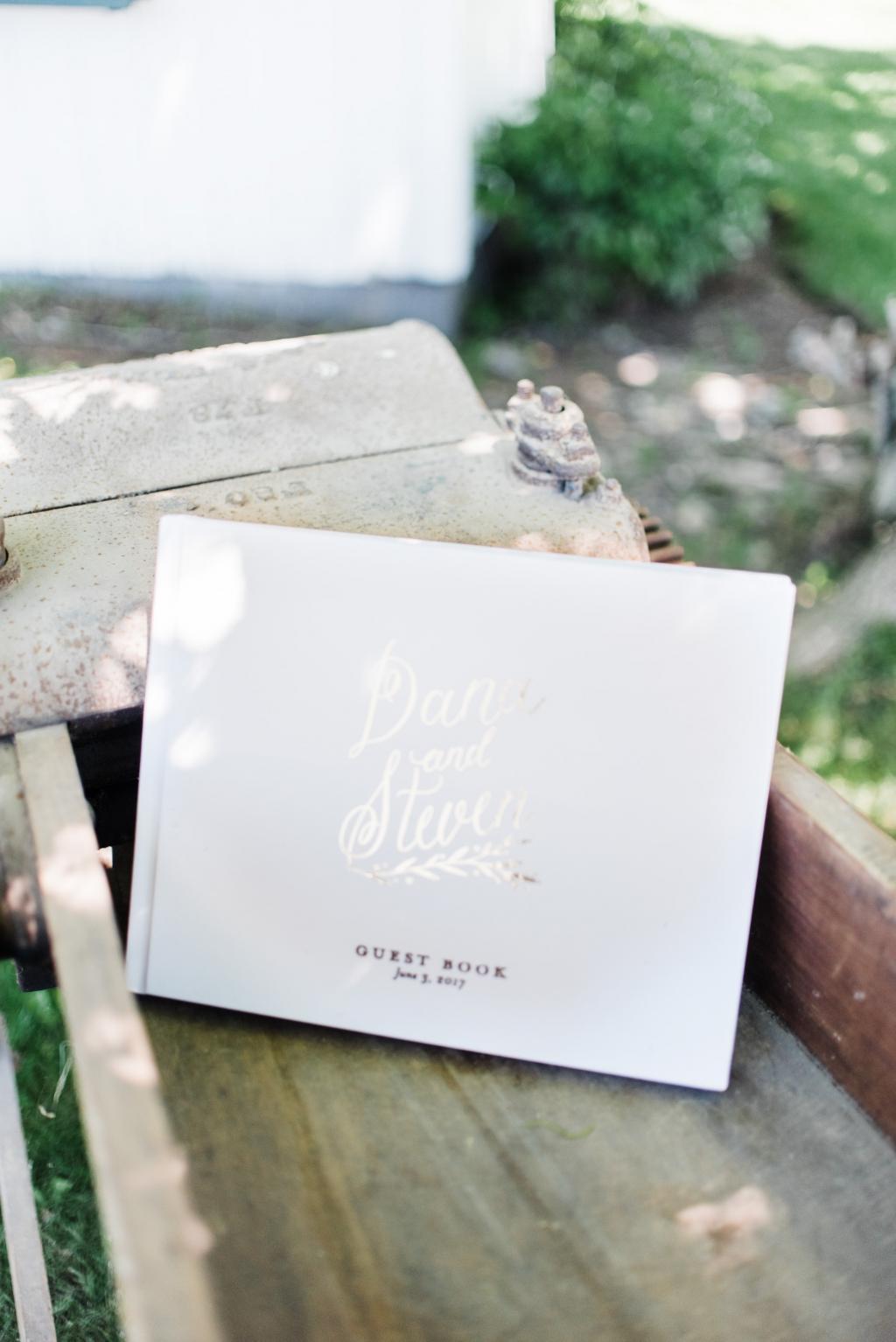 20170603_du_soleil_photographie_wedding_dana&steven_details-51