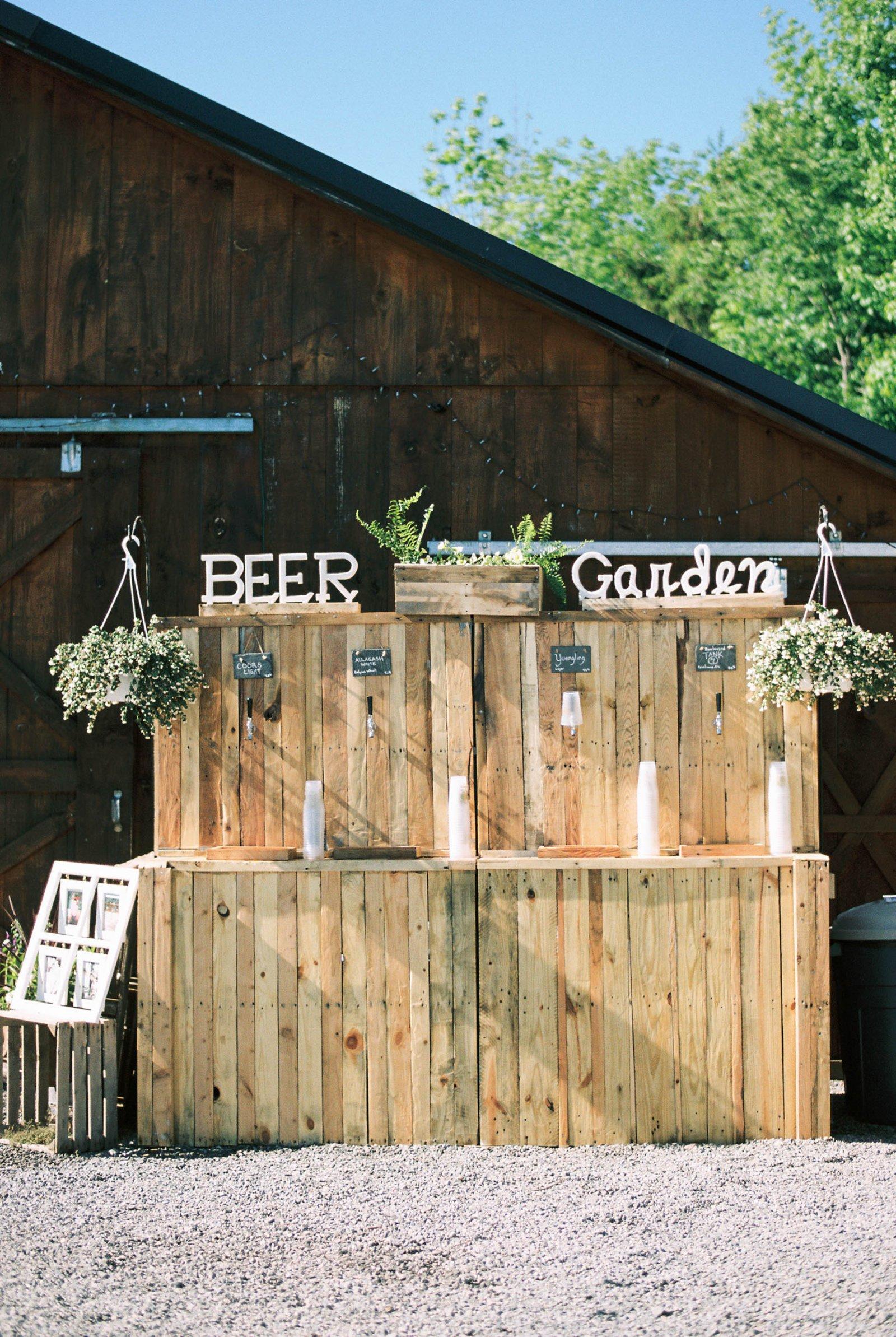 20170603_du_soleil_photographie_wedding_dana&steven_details-41