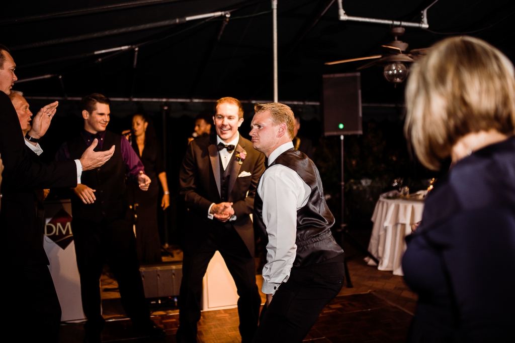 du_soleil_photographie_lookaway_golf_club_wedding_2017-86